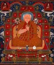 Drogon Chogyal Phagpa